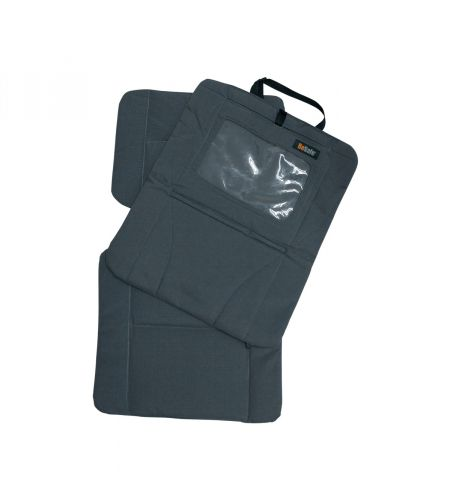 Tablet Holder and Car Seat Cover