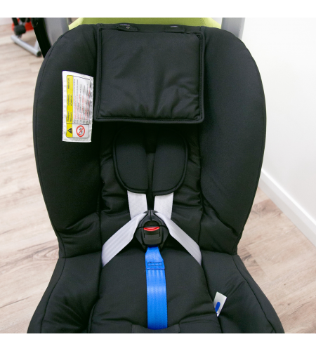 TWO-WAY ELITE CDH Modified Car Seat for Hip Spica