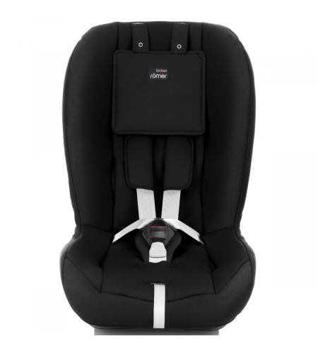 TWO-WAY ELITE Spare Seat Cover