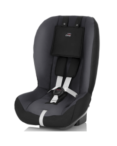 Britax 2-Way Elite Group 1/2 Car Seat