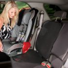 Diono Grip It Car Seat Protector