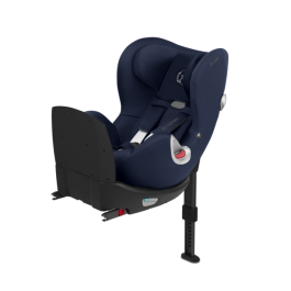 buy cybex sirona q i size car seat in car safety centre. Black Bedroom Furniture Sets. Home Design Ideas