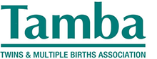 TAMBA Twins and Multiple Births Association
