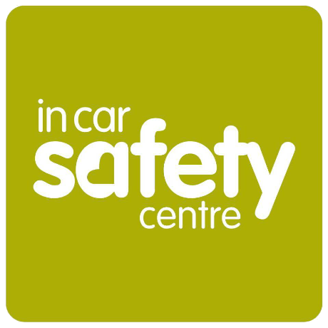 In Car Safety Centre Ltd